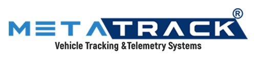 METATRACK – VEHICLETRACKING AND TELEMETRY SYSTEMS - Technological Solutions in Vehicle Tracking Systems
