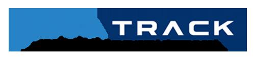 METATRACK || Araç Takip & Telemetri Sistemleri - Araç Takip Sistemlerinde Teknolojik Çözümler