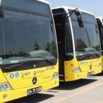 Yolcu Otobüsleri için Kara Kutu Üretiyoruz